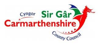 Carmarthenshire County Council (excluding BBNPA)